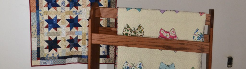 rotator-quilt-stand-01