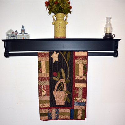 3inch-hanging-quilt-shelf