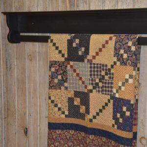 5inch-hanging-shelf