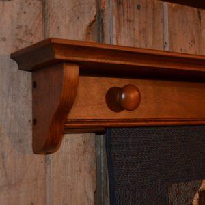 american-5inch-shelf