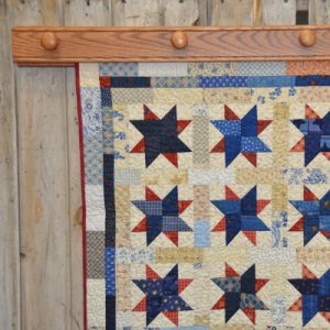american-quilt-display