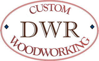 DWR Custom Woodworking