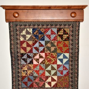 quilt-display-miniature-01