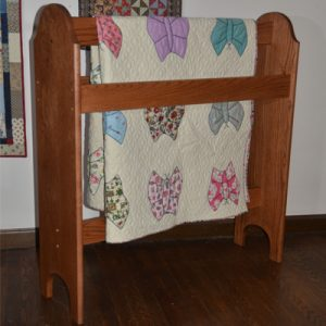 quilt-stand-01